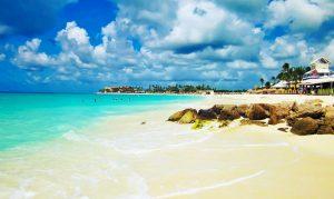 Aruba, LOLO Tour, Agentie de turism Constanta