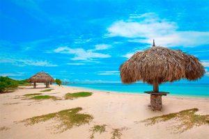 aruba, oceania, agentie de turism