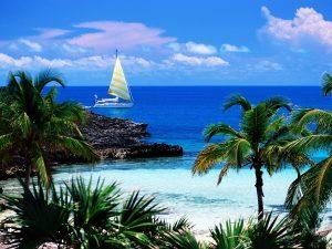 bahamas, oceania, agentie de turism