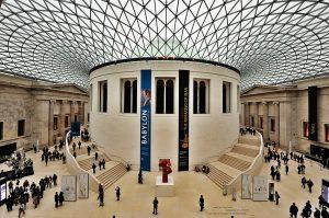 british-museum-londra-agentie-de-turism