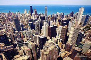 Chicago, LOLO Tour, Agentie de turism Constanta