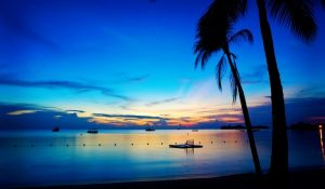Jamaica, LOLO Tour, Agentie de turism Constanta