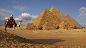 Egipt, Africa, LOLO Tour, Agentie de turism Constanta