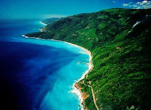republica dominicana, agentie de turism