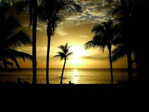 jamaica, oceania, agentie de turism
