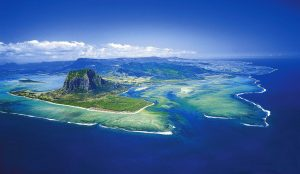Madagascar, Africa, LOLO Tour, Agentie de turism Constanta