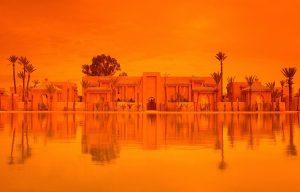 Maroc, Africa, LOLO Tour, Agentie de turism Constanta