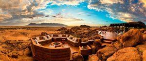 namibia, Africa, LOLO Tour, Agentie de turism Constanta