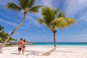 republica dominicana, oceania, agentie de turism