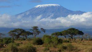 Tanzania, Africa, LOLO Tour, Agentie de turism Constanta