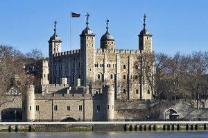 turnul-londrei-agentie-de-turism-londra