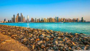 Sejur, Dubai, Mai, Agentie de turism Constanta