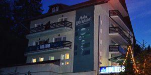 Paste, Predeal, Agentie de turism Constanta