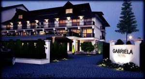hotel Gabriela, Crăciun, Maramureş, Agentie de turism Constanta