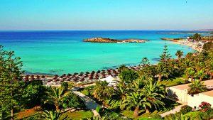 City break, Cipru, Agentie de turism Constanta
