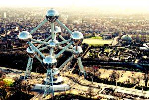 City break, Bruxelles, Ianuarie, Agentie de turism Constanta