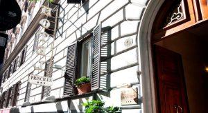 hotel-priscilla, City break, Roma, Agentie de turism Constanta