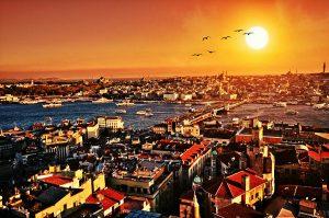 1 decembrie, Lisabona, Agentie de turism Constanta,