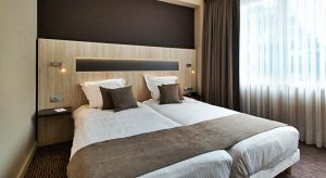 best-western-royal-centre, City break, Bruxelles, Agentie de turism Constanta