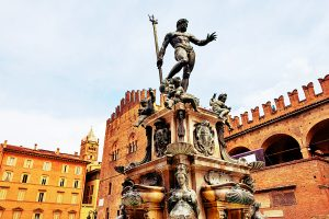 City break, Bologna, Agentie de turism Constanta