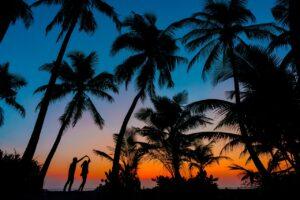 Sejur, Maldive, Charter, Agentie de turism Constanta