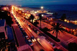 City break, Pescara, Agentie de turism Constanta