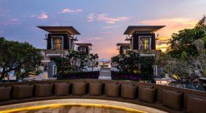 mantra-sakala, Sejur, Bali, Agentie de turism Constanta