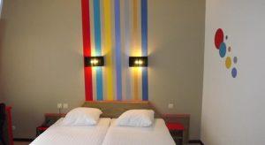 hotel-floris-ustel-midi,City break, Bruxelles, Ianuarie, Agentie de turism Constanta