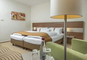 city east hotel berlin, City break, Berlin, Agentie de turism Constanta