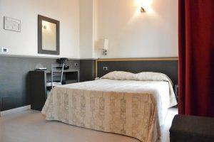 hotel corallo, City break, Milano, Agentie de turism Constanta