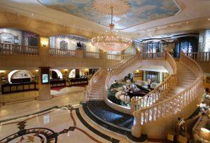 Sejur, Dubai, Agentie de turism Constanta