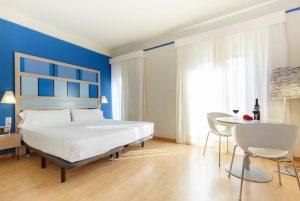 City break, Barcelona, Agentie de turism Constanta, oferta