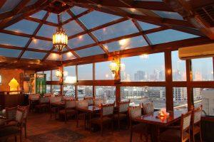 Sejur, Dubai, Noiembrie, Agentie de turism Constanta