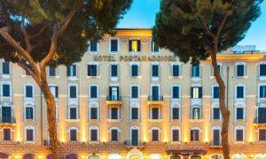 City break, Roma, Octombrie, Agentie de turism Constanta