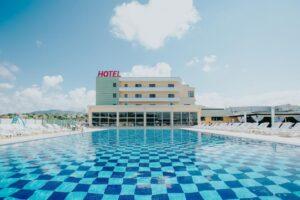 Rusalii, 3 nopti, Hotel Romanita, Maramures, Agentie de turism Constanta