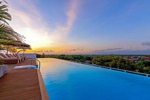 1 Mai, Bali, Agentie de turism Constanta