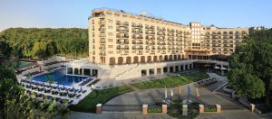 1 Mai, Lit Dolce Vita 4*, Agentie de turism Constanta