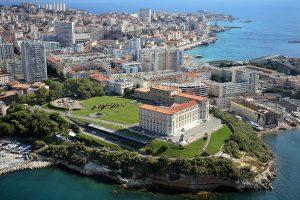 City break, Marsilia, Agentie de turism Constanta