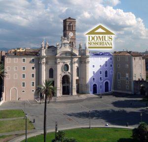 Craciun, 4 nopti, Roma, Agentie de turism Constanta