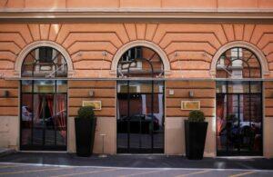 City break, Roma, Agentie de turism Constanta, plecare din Constanta