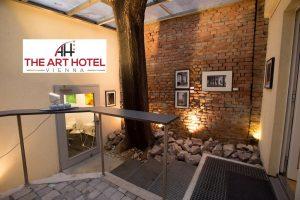 City Break, Viena, Agentie de turism Constanta