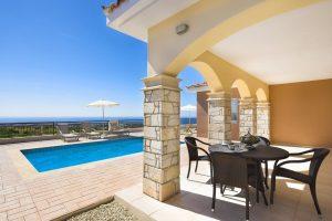 Sejur, Paphos, Agentie de turism Constanta