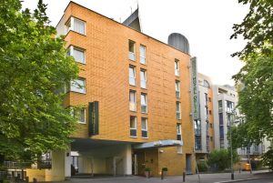 City break, Berlin, Agentie de turism Constanta