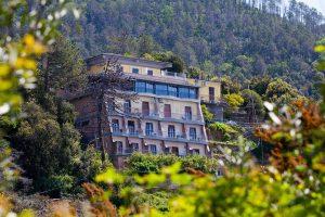 City break , Cinque Terre, Agentie de turism Constanta
