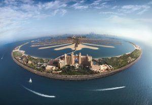 Sejur, Atlantis The Palm, Agentie de turism Constanta