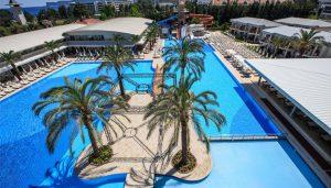 Paste, Turcia, Agentie de turism Constanta