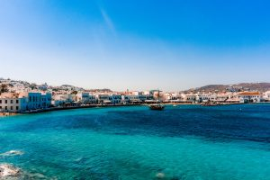 Sejur, Kavala, Agentie de turism Constanta