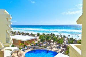 Sejur 7 nopti Cancun all inclusive