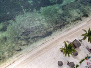 Sejur, Cancun, Agentie de turism Constanta